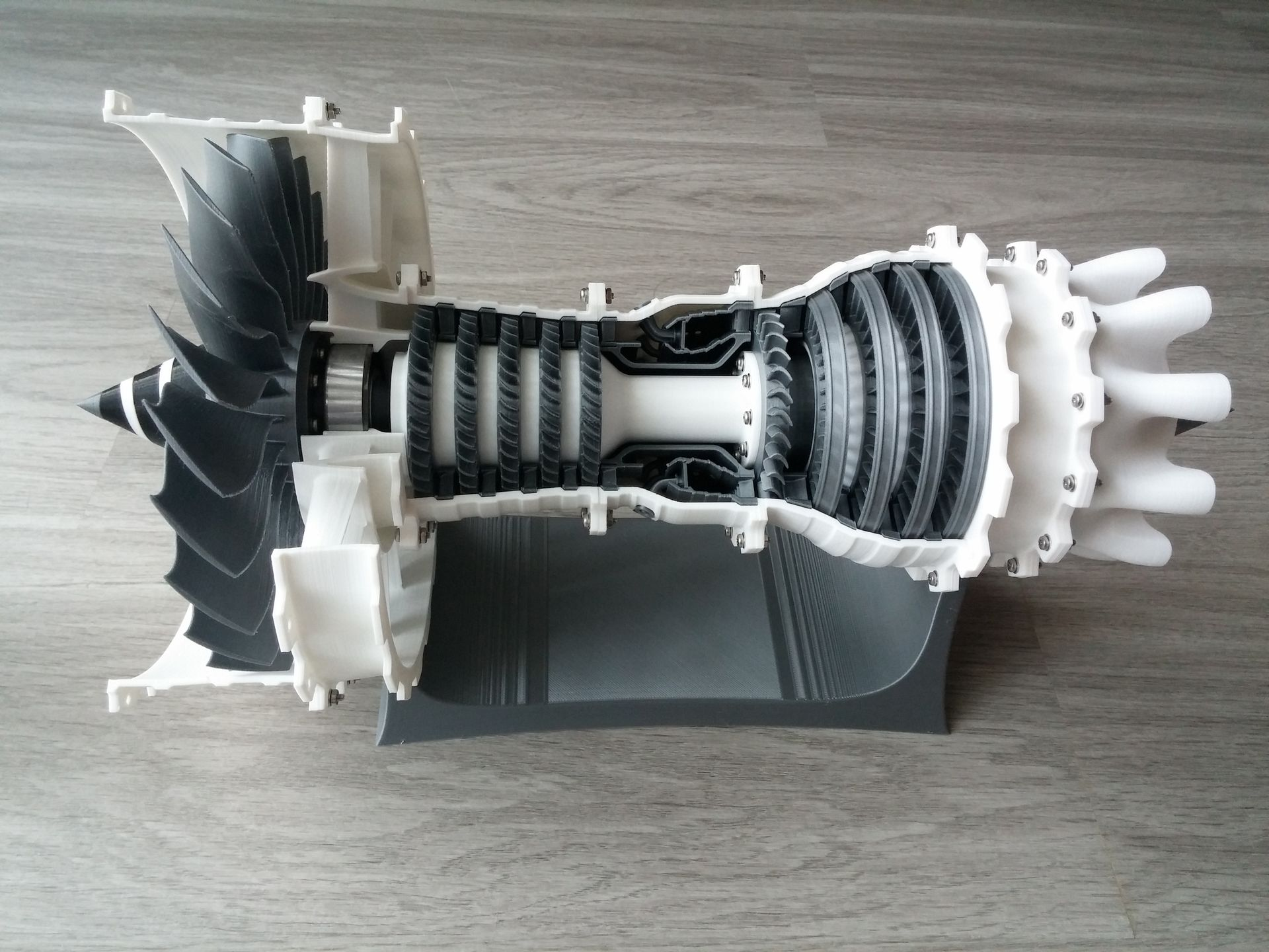 imprimante 3d pentru prototipuri
