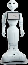 SBR_Pepper-Hero_FullRobot